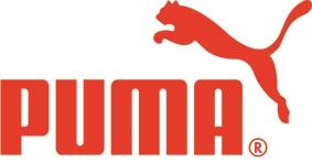 Puma / Cobra