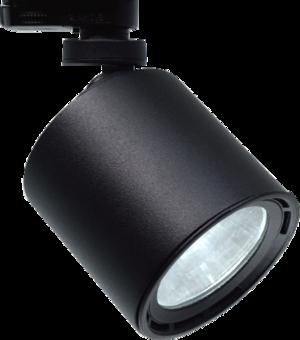 CasaMI AC LED 24w