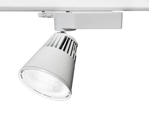 Prio Trigger LED 33w