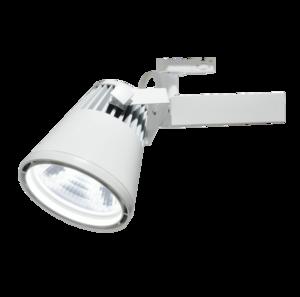 Metall+ LED 33w