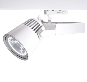 Metall+ mini LED 21w
