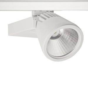 Tellus LED 34w
