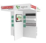Egiva / Bauhaus
